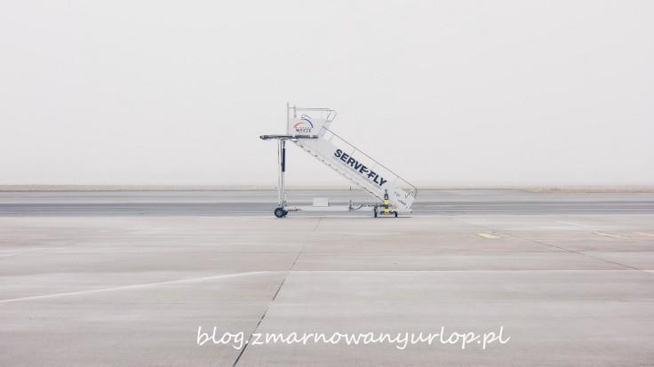 zmarnowany urlop pl usterki techniczne to najchętniej wykorzystywana wymówka linii lotniczych które w ten sposób odmawiają podróżnym wypłaty odszkodowania za opóźniony lub odwołany lot