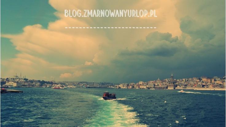 zmarnowany-urlop-pl-wakacje-w-Turcji-jak-bezpiecznie-i-bezkosztowo-zrezygnować-z-umowy-z-biurem-podróży