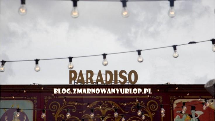 zmarnowany-urlop.pl - San Escobar