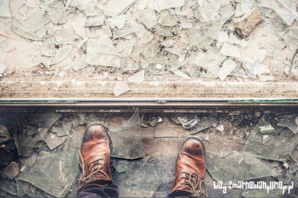 zmarnowany urlop pl po trzęsieniu ziemi na greckiej wyspie kos wielu klientów biur podróży nie dostało ochrony która im się należała