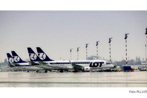 zmarnowany-urlop-pl-LOT-nie-zamierza-podlegać-nowej-ustawie-o-imprezach-turystycznych-i-powiązanych-usługach-turystycznych-Co-to oznacza-dla-pasażerów-lotniczych-i-klientów-biur-podróży