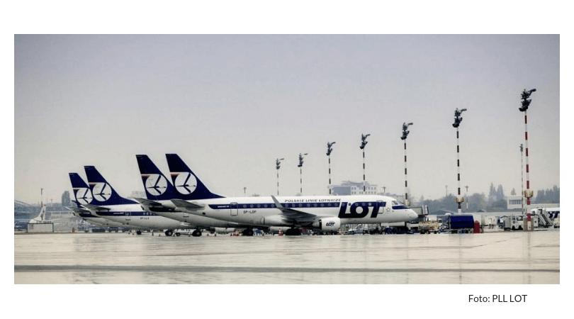 zmarnowany urlop pl LOT nie zamierza podlegać nowej ustawie o imprezach turystycznych i powiązanych usługach turystycznych co to oznacza dla pasażerów lotniczych i klientów biur podróży