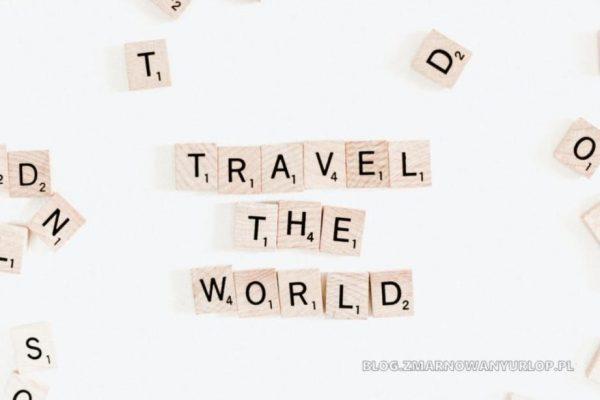 zmarnowany urlop łatwiej czy trudniej będzie reklamować nieudane wakacje sprawdzamy jakie zmiany dla klientów biur podróży niesie nowa ustawa o turystyce