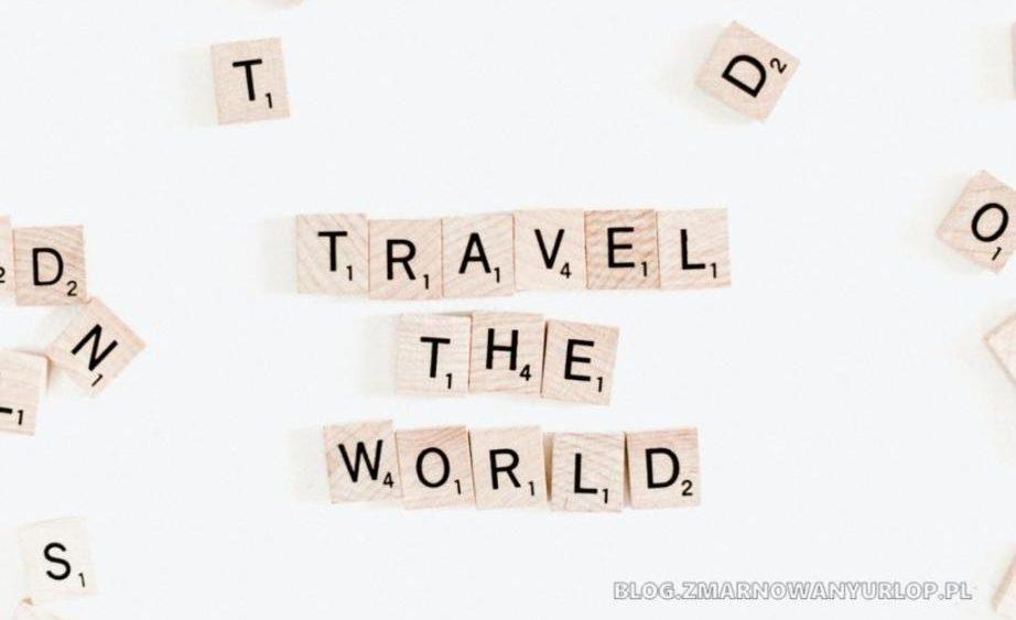 Zmarnowany-urlop-pl-Łatwiej-czy-trudniej-będzie-reklamować-nieudane-wakacje-Sprawdzamy-jakie-zmiany-dla-klientów-biur-podróży-niesie-nowa-ustawa-o-turystyce