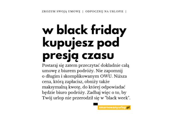 wakacje-Black-Friday-w-biurach-podróży-zmarnowany-urlop-pl