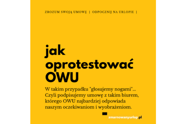 nieczytelna-umowa-coral-wezyr-travel-reklamacja-zmarnowany-urlop-pl