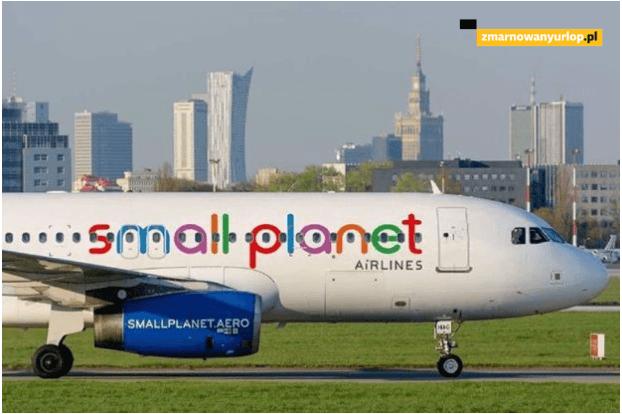 zmarnowany-urlop-pl-Niemiecki-Small-Planet-już-nie-zawiezie-turystów-na-wakacje