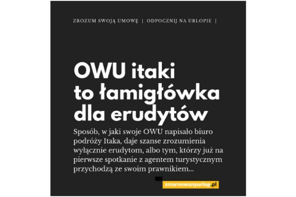 Przegląd-owu-biura-podróży-itaka-zwracamy-uwagę-na-reklamacje-odszkodowanie-zmarnowany-urlop-pl