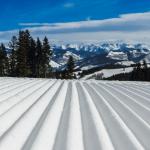 Planujesz zimowe ferie z biurem podróży? O tym nie możesz zapomnieć.