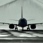 Co uziemienie Boeingów 737 MAX może oznaczać dla klientów biur podróży?