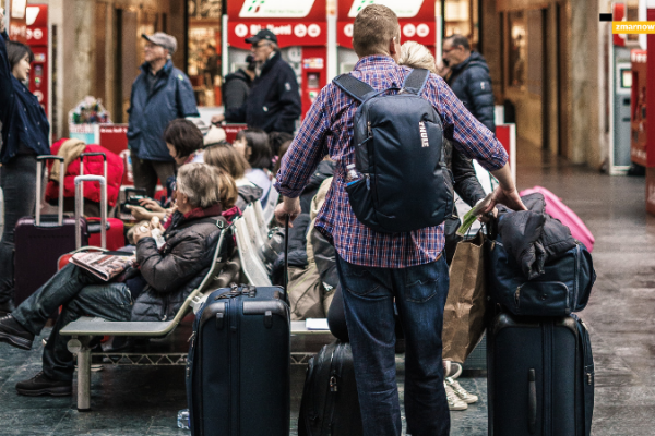 zmarnowany-urlop-pl-strajk-na-lotnisku-opóźniony-lot-odwołany-lot-odszkodwanie