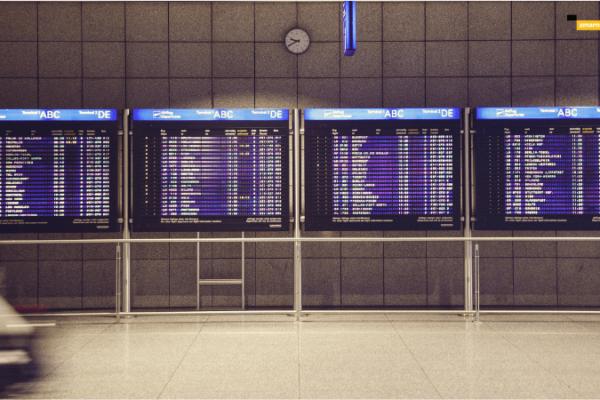 zmarnowany urlop pl urząd lotnictwa cywilnego publikuje dwa ważne komunikaty dla pasażerów linii lotniczych dotyczące skarg na odwołane lub opóźnione loty lub odmowę wejścia na pokład wyjaśniamy co to oznacza dla pasażerów