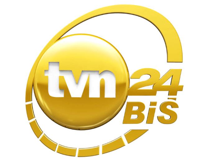 zmarnowany-urlop-pl-logo-TVN-bis