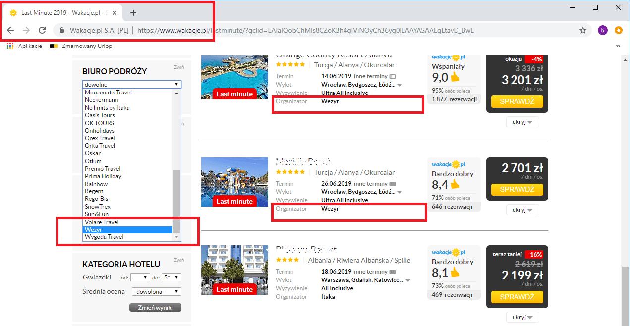 zmarnowany-urlop-pl-planujecie-reklamować-wakacje-w-biurze-podróży-coral-wezyr-podpowiadamy